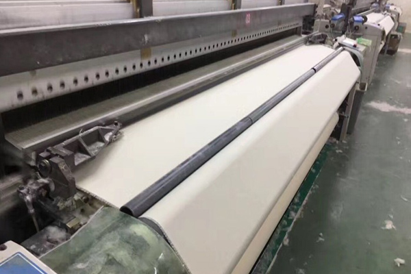 Chineses Rapier Loom Price, Used Textile Machines For Sale