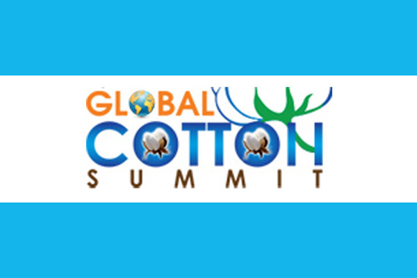 Global Cotton Summit-- Bangladesh Planning to Increase Cotton Production