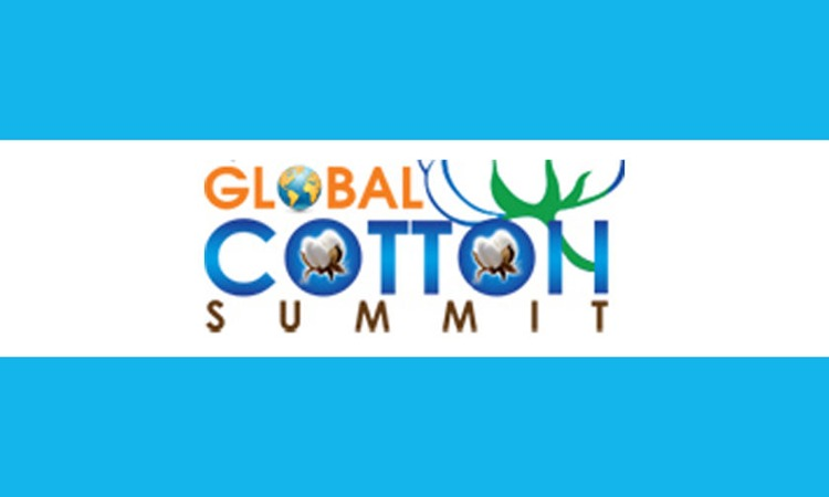 Global Cotton Summit