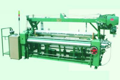 Rapier Loom Machinery Manufacturers, Buy Shuttleless ...