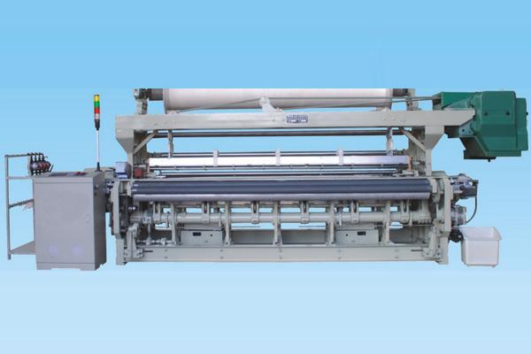GA738-I Towel Loom