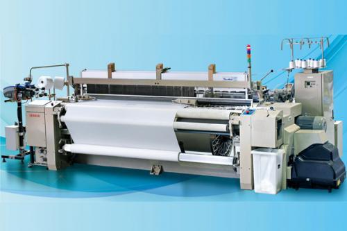 hh810-air-jet-loom_1495676320_400x400
