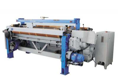 Common Troubleshooting Of Rapier Loom Machine'S  Fault Maintenance And  Appliances