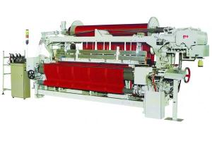 The Development of Textile Machine cannot be Separated from the Demand of the Market