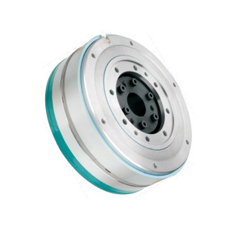 PICANOL GTM-A CLUTCH BRAKE MCB45