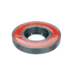 SOMET MYTHOS PICK FINDING COIL MCA9505