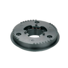 SULZER G6200 CHAIN WHEEL MCA6202