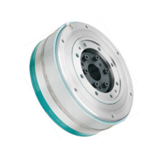 PICANOL GTM-AS CLUTCH BRAKE MCB50