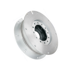 SULZER G6100 CLUTCH BRAKE
