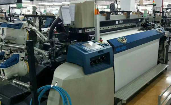 14 Picanol Omni Plus 800 220 Cm Year 2010